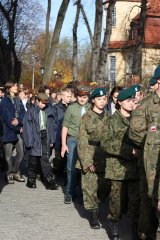 2012-11-11 Święto Niepodległości Wodzisław_3
