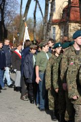 2012-11-11 Święto Niepodległości Wodzisław_5