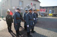 2014-11-11 Święto Niepodległości Wodzisław_17