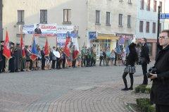 2014-11-11 Święto Niepodległości Wodzisław_1