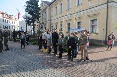 2014-11-11 Święto Niepodległości Wodzisław_2