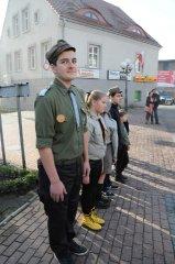 2014-11-11 Święto Niepodległości Wodzisław_4