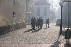 2014-11-11 Święto Niepodległości Wodzisław_7