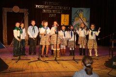 2011-11-26 Złota Nutka_13