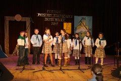 2011-11-26 Złota Nutka_14