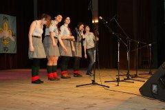 Złota Nutka 2011