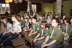 2012-12-01 Złota Nutka_10