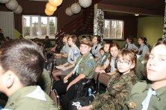 2012-12-01 Złota Nutka_12