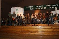 2012-12-01 Złota Nutka_13