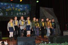 2013-11-29/30 Złota Nutka_18